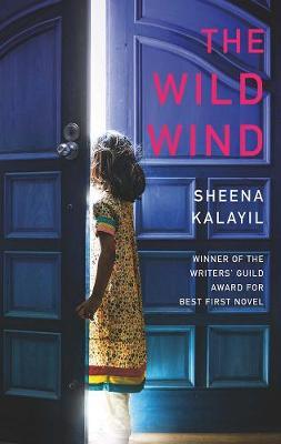 The Wild Wind (Paperback)