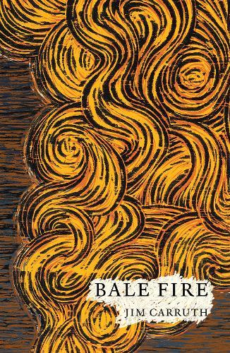 Bale Fire (Paperback)