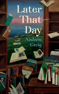 Later That Day (Paperback)