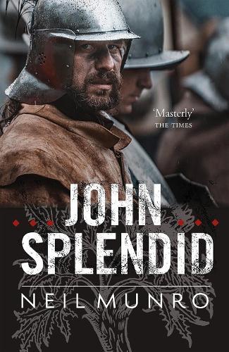 John Splendid (Paperback)