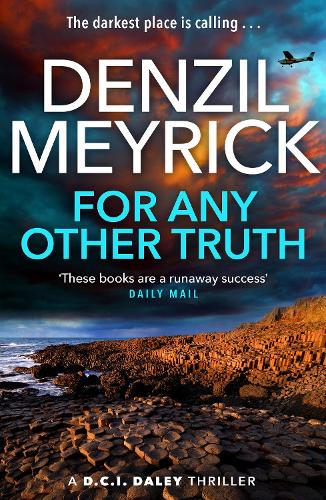 For Any Other Truth (Paperback)