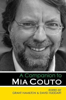 A Companion to Mia Couto (Paperback)