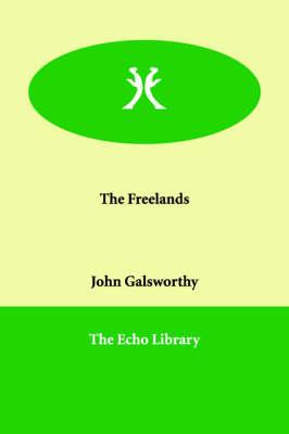 The Freelands (Paperback)