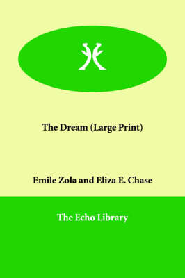The Dream (Paperback)