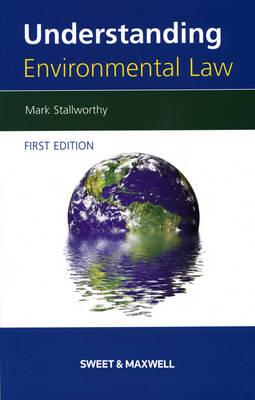 Understanding Environmental Law (Paperback)
