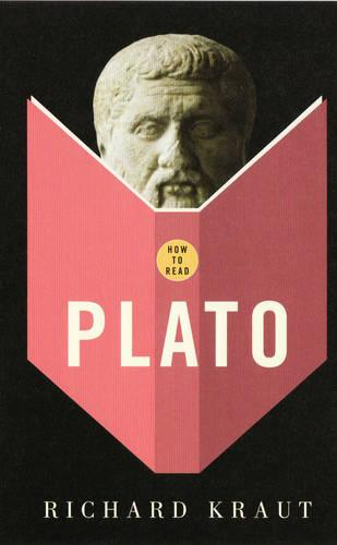 How To Read Plato - How to Read (Paperback)