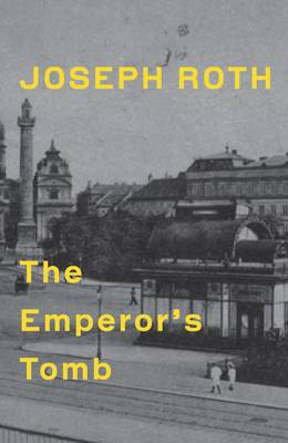 The Emperor's Tomb (Paperback)