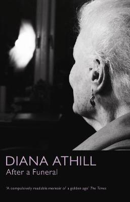After A Funeral (Paperback)