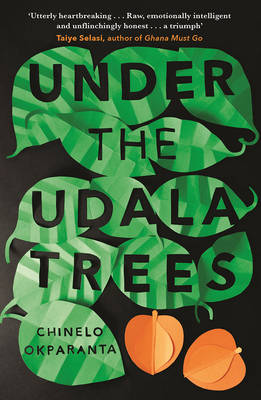 Under the Udala Trees (Paperback)