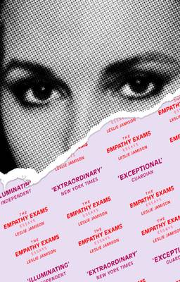The Empathy Exams: Essays (Paperback)