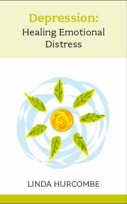 Depression: Healing Emotional Distress (Paperback)