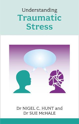 Understanding Traumatic Stress (Paperback)
