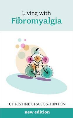 Living with Fibromyalgia (Paperback)