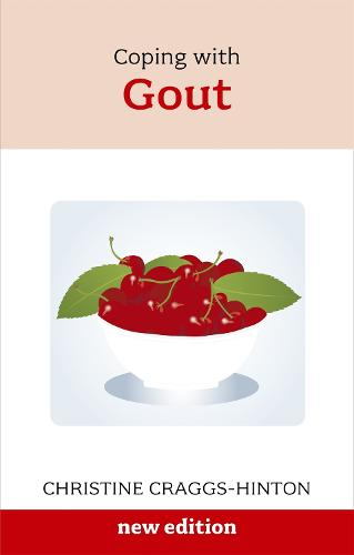 Coping with Gout (Paperback)