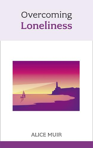 Overcoming Loneliness (Paperback)