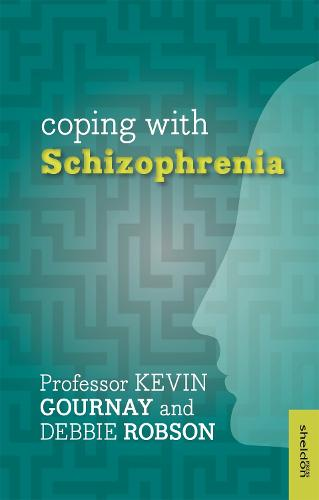 Coping with Schizophrenia (Paperback)