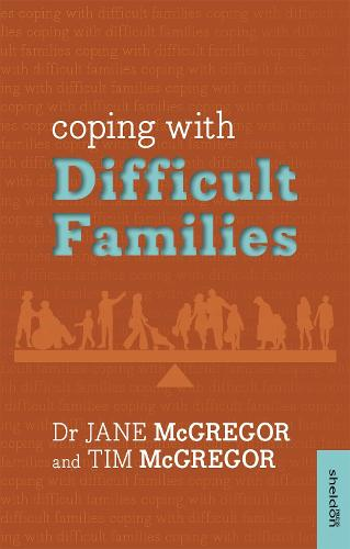 Coping with Difficult Families (Paperback)