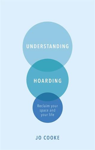 Understanding Hoarding (Paperback)