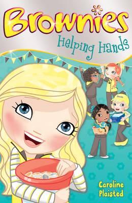 Helping Hands - Brownies Bk. 2 (Paperback)