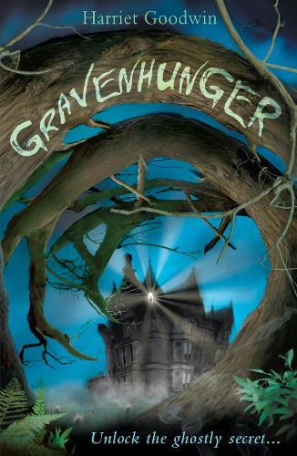 Gravenhunger (Paperback)