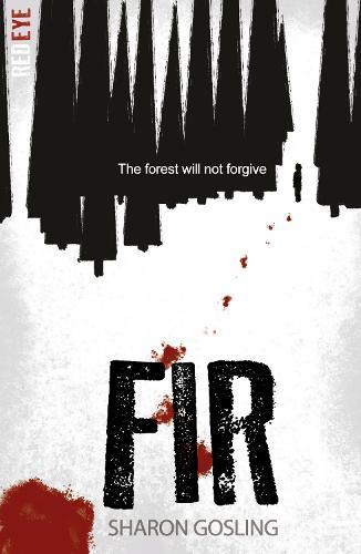 Fir - Red Eye 7 (Paperback)