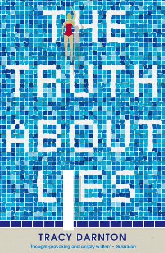 The Truth About Lies (Paperback)