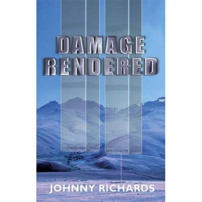 Damage Rendered - 2nd Ed. (Paperback)