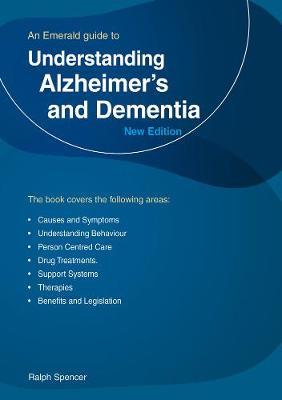 Understanding Alzheimer's And Dementia (Paperback)