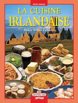 La Cuisine Irlandaise (Paperback)