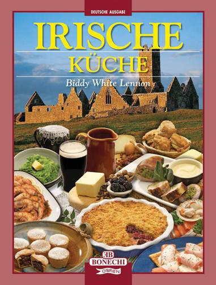 Irische Kuche (Paperback)