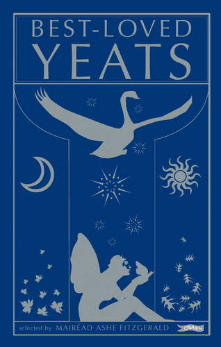 Best-Loved Yeats (Hardback)