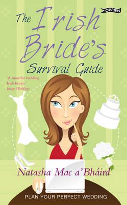 The Irish Bride's Survival Guide (Paperback)