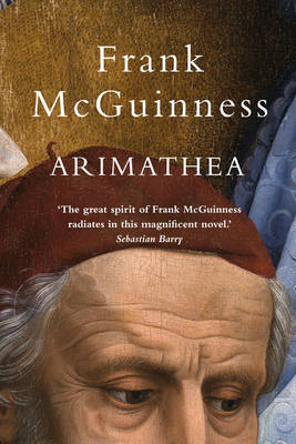 Arimathea (Paperback)