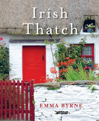 Irish Thatch (Hardback)