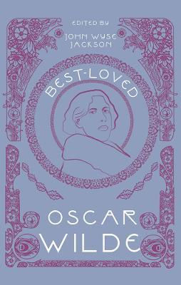 Best-Loved Oscar Wilde (Hardback)