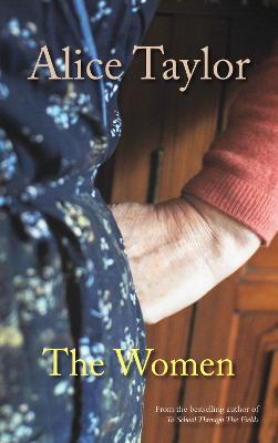 The Women (Hardback)