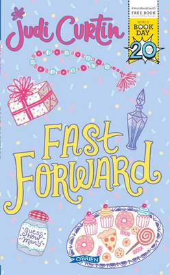Fast Forward -- WBD 2017 pack (Paperback)