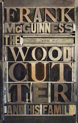 The Woodcutter and his Family (Hardback)
