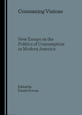 consumerism in modern society essay