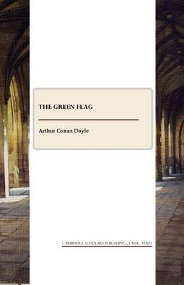 The Green Flag (Paperback)