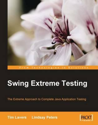 Swing Extreme Testing (Paperback)