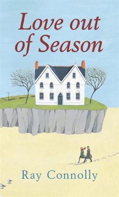 Love Out of Season (Hardback)