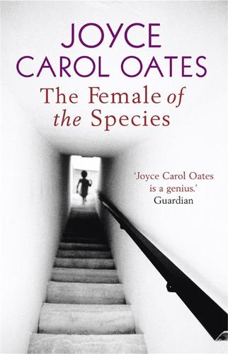 The Female of the Species (Paperback)