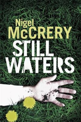 Still Waters (Hardback)