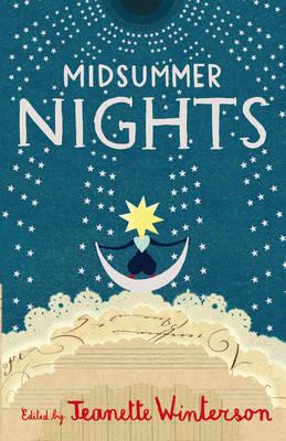 Midsummer Nights (Hardback)