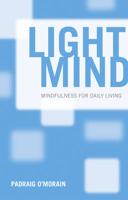 Light Mind: How Mindfulness Can Enhance Your Daily Life (Paperback)