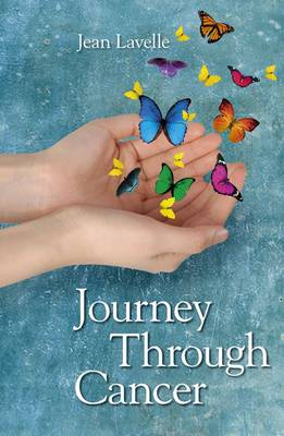 Journey Through Cancer (Paperback)