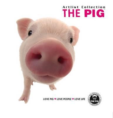 The Pig (Hardback)