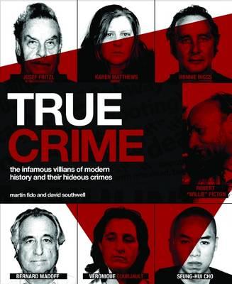 True Crime (Paperback)