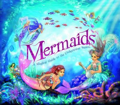 Mermaids (Hardback)